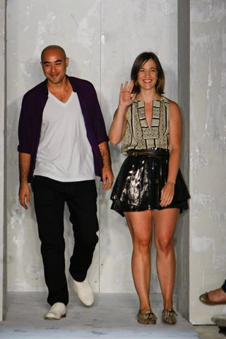 images/cast/10150279426612035=my job on fabrics x=suno Summer show 2012 ny